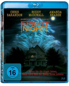Fright_Night-Cover