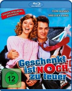 Geschenkt_teuer-Cover