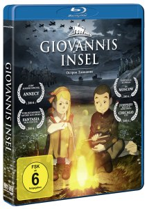 Giovannis_Insel-Cover
