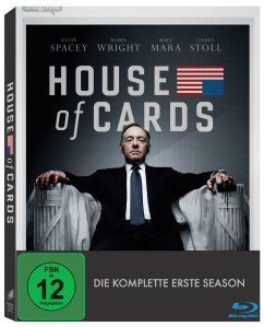 House_of_Cards-US-Cover