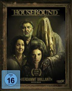 Housebound-Cover