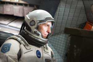 Interstellar-02-McConaughey