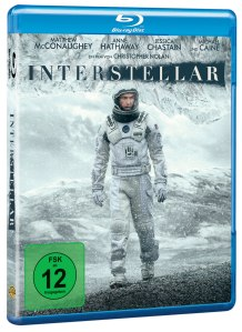 Interstellar-Cover