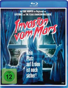 Invasion_vom_Mars-Cover