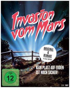 Invasion_vom_Mars-Cover2