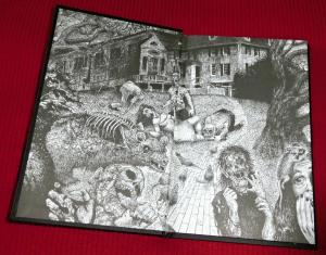 Keene-Entombed-Motiv-Doppelseite