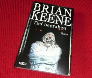 Keene-Tief_begraben-Cover