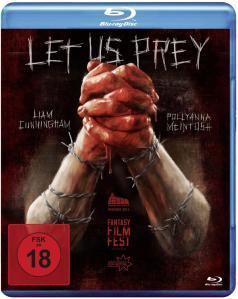 Let_Us_Prey-Cover-BR