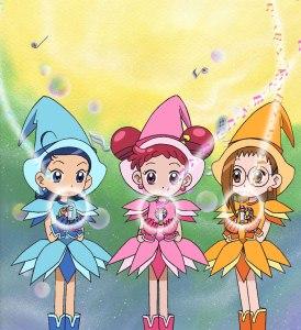 Magical_DoReMi-1