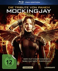 Mockingjay-Cover