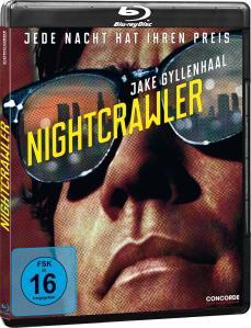 Nightcrawler-Cover