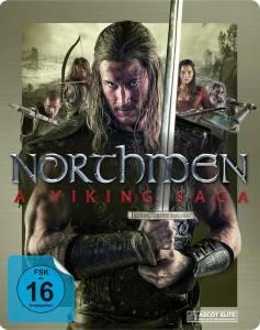 Northmen-CoverS