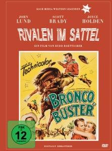 Rivalen_im_Sattel-Cover