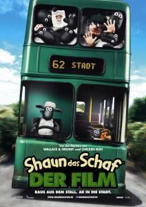 Shaun_das_Schaf-Plakat3