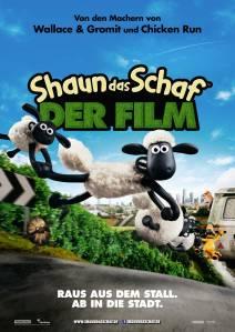 Shaun_das_Schaf-Plakat4