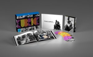 Stanley_Kubrick_Masterpiece_Collection