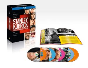 Stanley_Kubrick_Visionary_Filmmaker_Collection