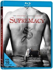 Supremacy-Cover-vorlaeufig