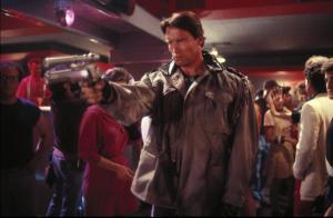 Terminator-01