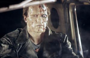 Terminator-05
