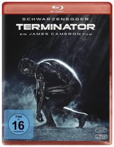 Terminator-Cover1