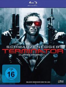 Terminator-Cover2
