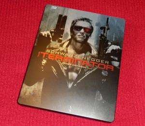 Terminator-CoverSB