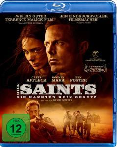 The_Saints-Cover