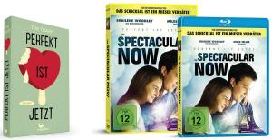 The_Spectacular_Now-Cover