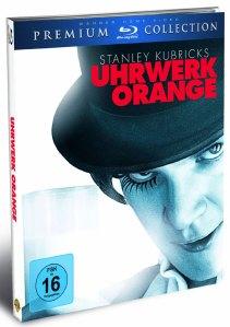 Uhrwerk_Orange-Cover-BR