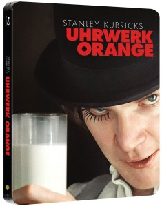 Uhrwerk_Orange-Cover-SB