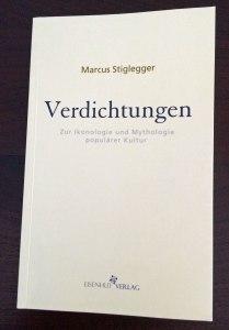 Verdichtungen-Cover2