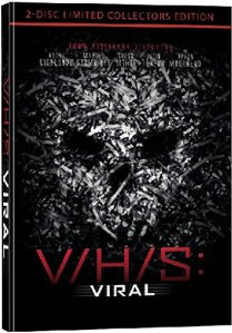 VHS_Viral-Cover2