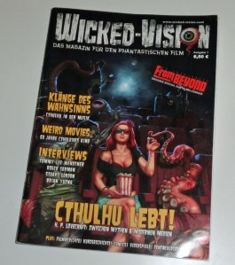 Wicked_Vision_1-1-Cover