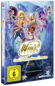 Winx_Club-Ozean-Cover-DVD