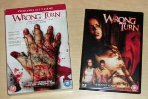 Wrong_Turn-Cover-UK