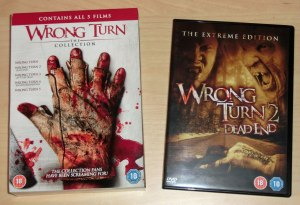 Wrong_Turn_2-Cover-UK