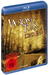 Wrong_Turn_2-Cover