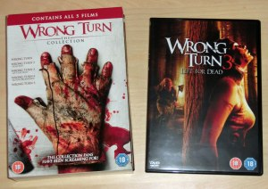 Wrong_Turn_3-Cover-UK