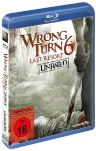 Wrong_Turn_6-Cover