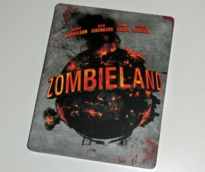 Zombieland-Cover-UK