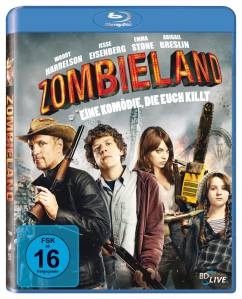 Zombieland-Cover