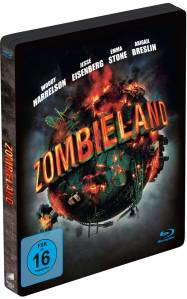 Zombieland-CoverS