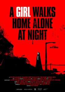 A_Girl_Walks_Home_Alone_At_Night-Poster