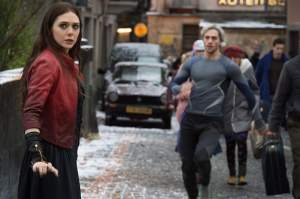 Avengers_Age_of_Ultron-03