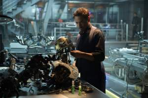 Avengers_Age_of_Ultron-08