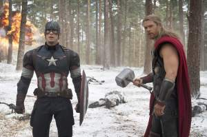Avengers_Age_of_Ultron-10