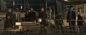 Avengers_Age_of_Ultron-16