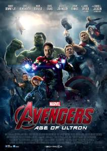 Avengers_Age_of_Ultron-Plakat