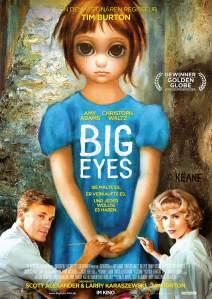 Big_Eyes-Plakat-klein